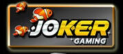 Joker123 : Game Joker123 | Bonus Joker123 | Daftar Joker123